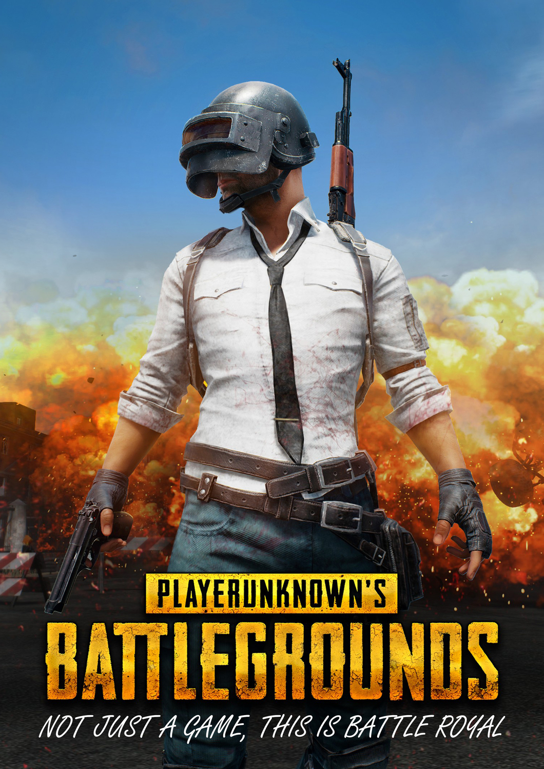 Buy PUBG steam accounts low price. Steam accounts shop
