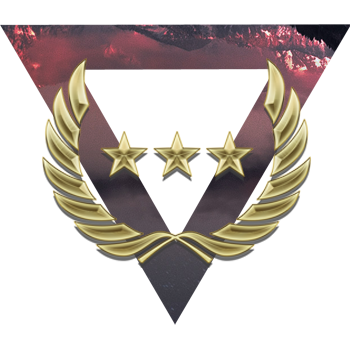 Gold Nova csgo 3 image PNG BUY CSGO ACCOUNT right now.