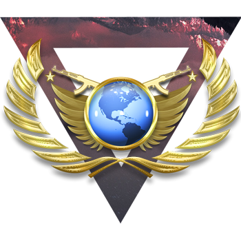 Global elite csgoimage PNG BUY CSGO ACCOUNT right now.