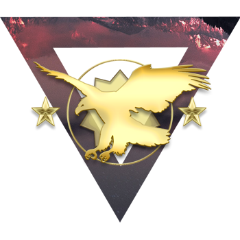 Legendary Eagle csgo  image PNG BUY CSGO ACCOUNT right now.