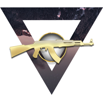 Master Guardian csgo 1 image PNG BUY CSGO ACCOUNT right now.