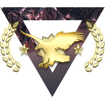 Legendary Eagle Master csgo  image PNG BUY CSGO ACCOUNT right now.