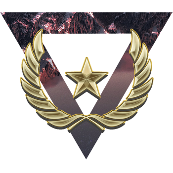 Gold Nova csgo 1 image PNG BUY CSGO ACCOUNT right now.