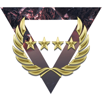 Gold Nova csgo 4 image PNG BUY CSGO ACCOUNT right now.